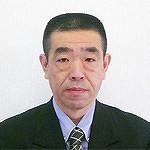 代表取締役社長 友清裕司